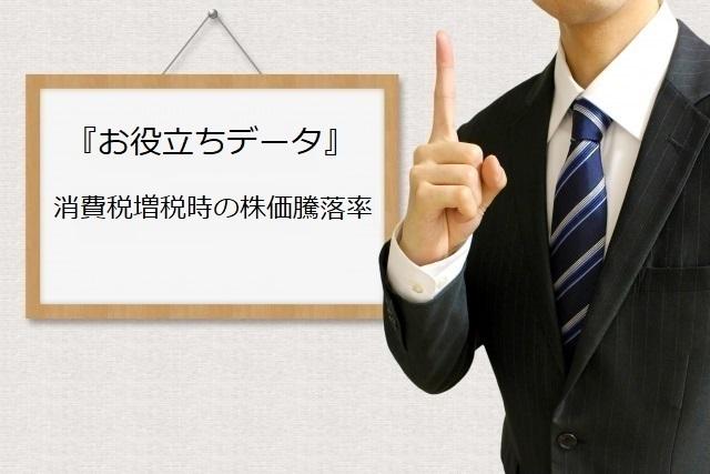 お役立ちデーター消費税増税時の株価騰落率.jpg